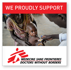 we_proudly_support_msf_photo.png